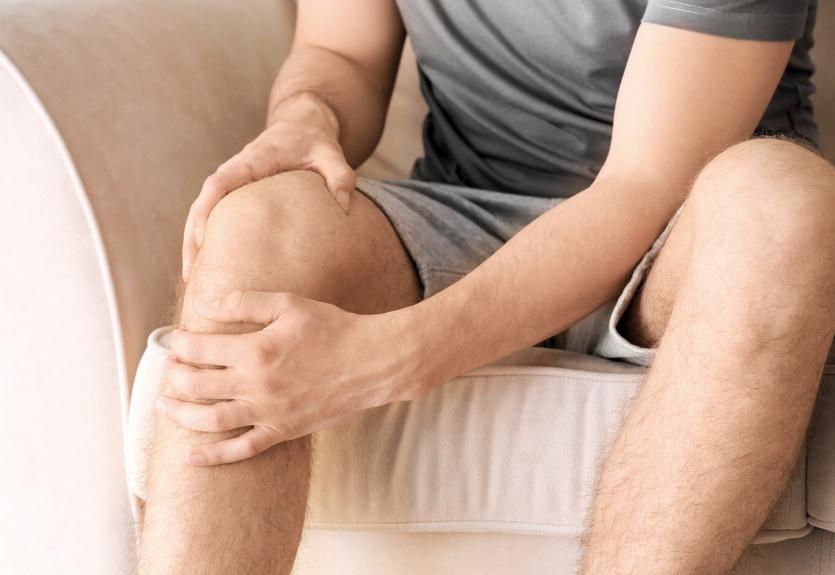 Arthrosetherapie – Mehr Lebensqualität dank schmerzfreier mobiler Gelenke